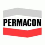 permaconlogo