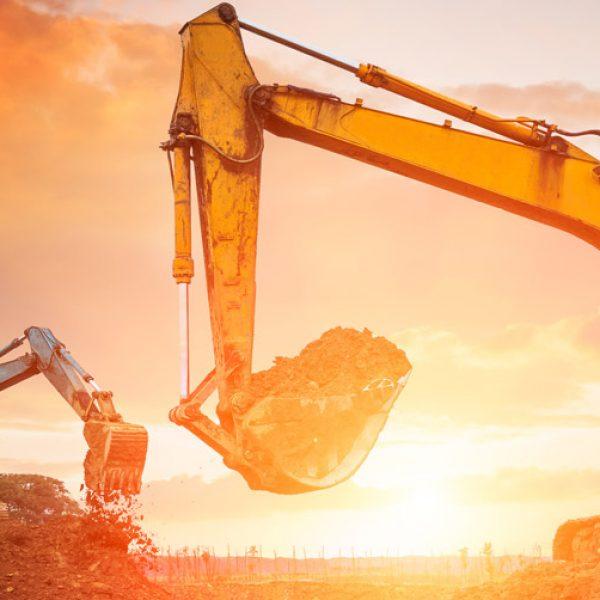 excavation-remediation1